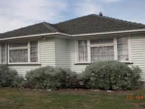3 4 Bedroom Homes For Rent 3 bedroom 2 bath house for rent n j trend home design