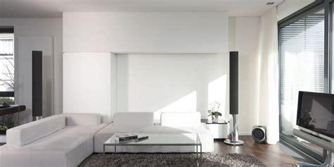 7 lighting tricks to brighten a dark home realtor com 10 tricks for making a dark room brighter how to