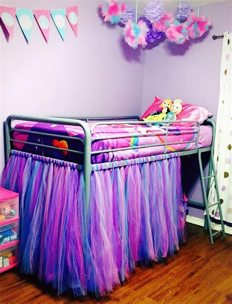 girls bed skirt 25 best tutu bed skirts trending ideas on pinterest