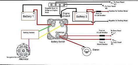 12 volt marine wiring diagram new wiring diagram 2018