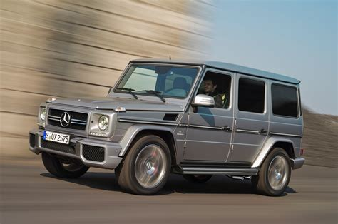 Mercedes G63 Amg 6x6 by Mercedes Builds G63 Amg 6x6