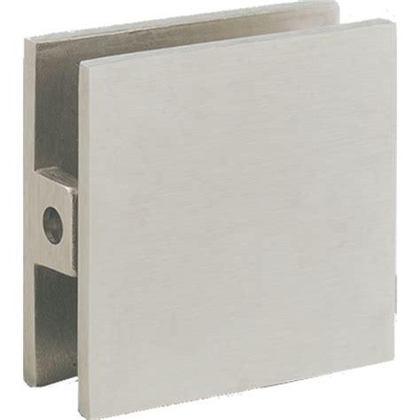 Frameless Shower Door Hinge Gasket by Frameless Shower Door Hardware California Frameless