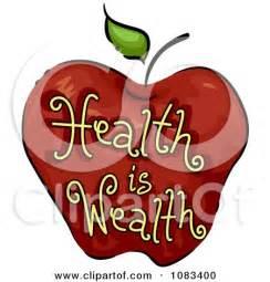 clipart health wealth apple icon royalty free vector illustration bnp design studio 1083400