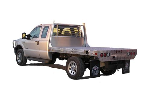 flatbed truck beds flatbeds for trucks alumminum flatbed on ford f 250