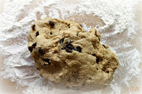 ina garten s irish soda bread isavor the weekend ina garten s irish soda bread
