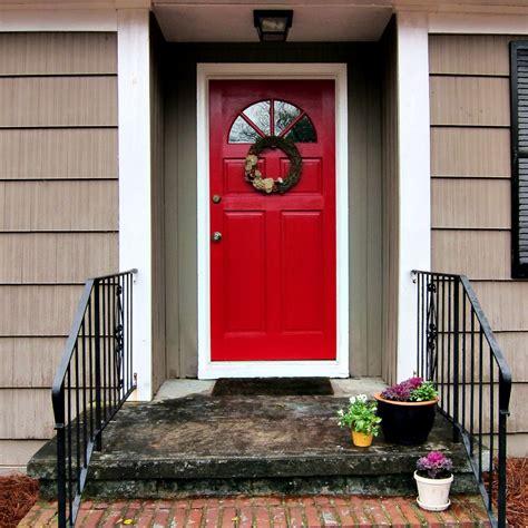 Feng Shui Front Doors Beautiful Exterior Door 8 Feng Shui Front Door Newsonair Org