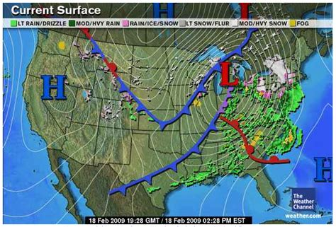 local weather map current weather map map2