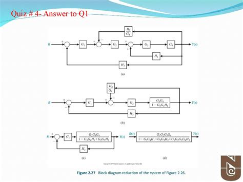 system block diagram reduction questions wiring