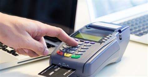 Sees Gift Card - pos malware breach sees payment cards hit underground shops
