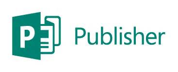 publisher logo templates expanding technology in the classroom publisher