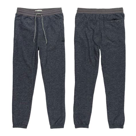 the best sweatpants how to not go wrong with sweatpants for univeart