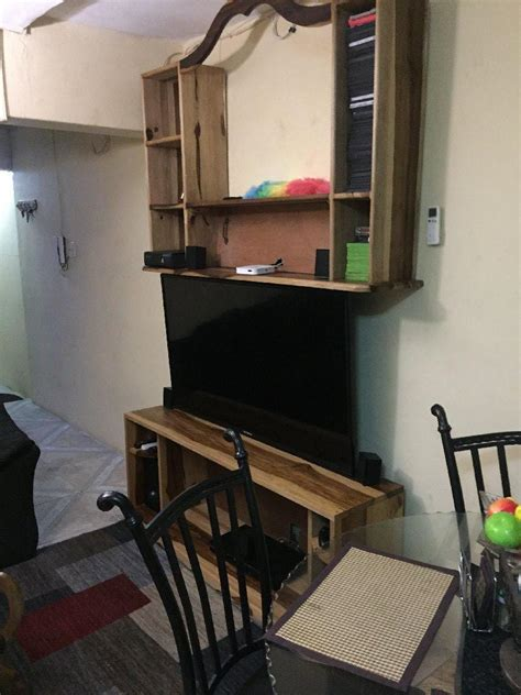 One Bedroom For Rent In Kingston by Clean Small One Bedroom For Rent In Kingston In Kingston
