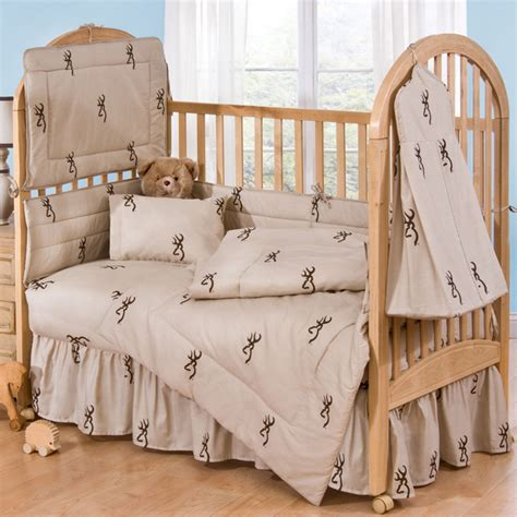 browning bedding set camo bedding browning buckmark crib bedding camo trading