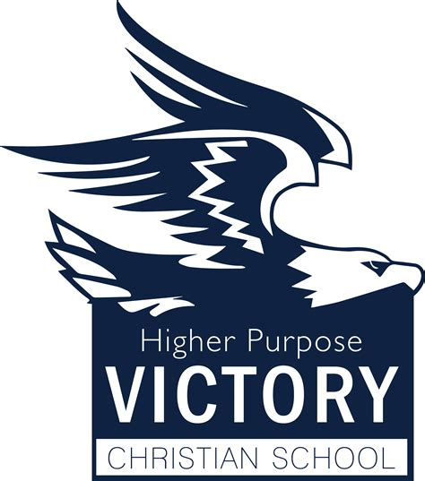 pacific point christian schools preparing hearts minds home victory christian school