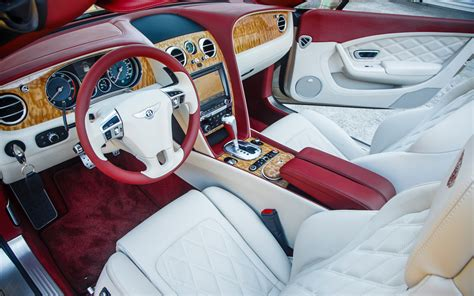 white bentley convertible red interior perfect design of new bentley continental gt auto blog