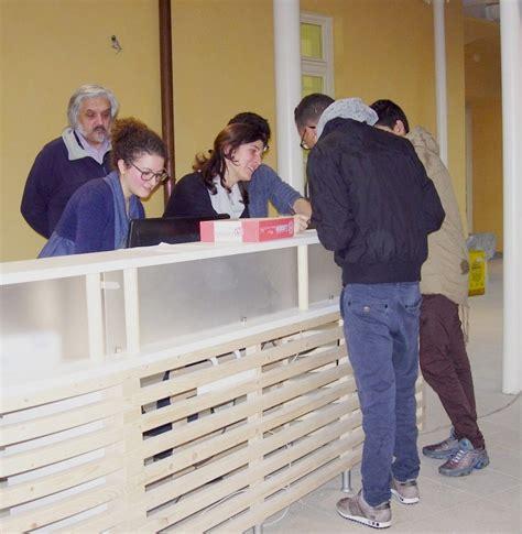 questura di torino ufficio stranieri l ufficio pastorale migrante migranti torino
