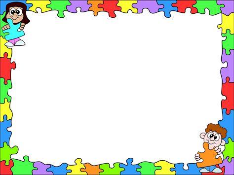 imagenes marcos escolares marcos y bordes escolares 29 diploma pinterest