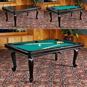 3 in 1 pool table costco dlt monterey 3 in 1 pool dining and table