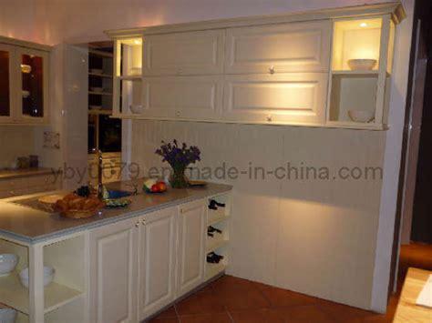 euro style kitchen cabinets european style kitchen cabinets of modern european style