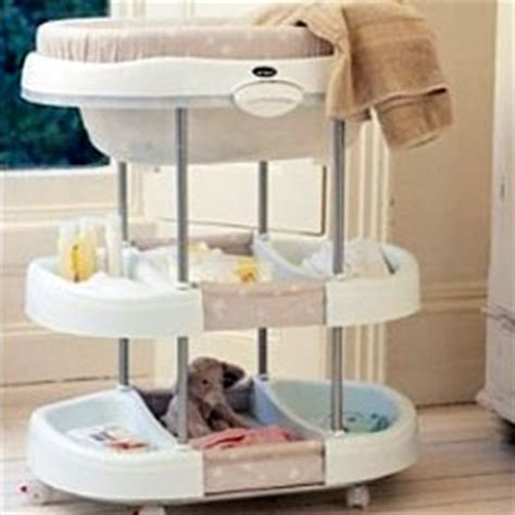 Baby Changing Tables Uk Brevi Changing Table Changing Table Brands Changing Table