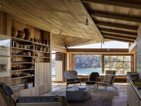 entries open   dezeen awards architecture design