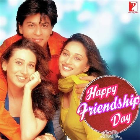 day indian song happy friendship day happy friendship day songs