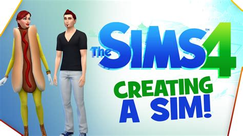the sims 4 the sims wiki fandom powered by wikia image the sims 4 jpg cupquake wiki fandom powered by