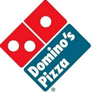 Domino S Pizza Gift Card Paypal - dominos gift card code infocard co