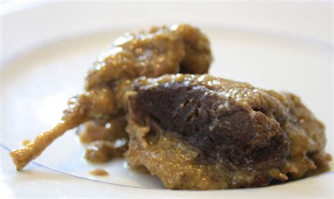 cucinare la pernice ricette delle langhe pernice al salm 236 langhe net