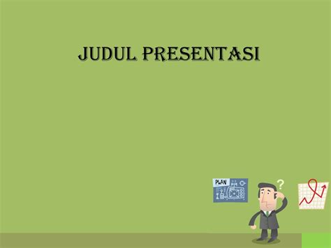 september 2015 tema powerpoint