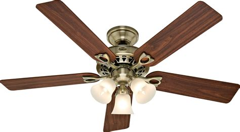 remote ceiling fan home depot home landscapings how to
