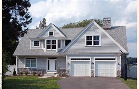 Dormer And Gable Cape Cod Dormers Quotes