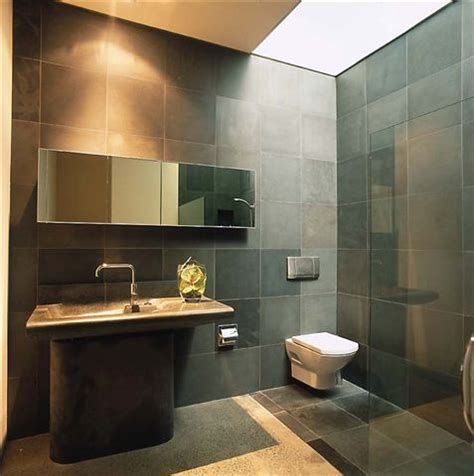 bluestone bathroom tiles budget tiles australia tile design and tile ideas
