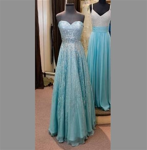 J711 Movies Frozen Snow Queen Elsa Cosplay Costume door