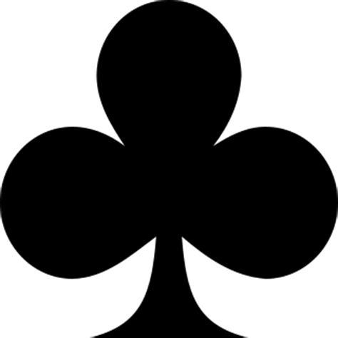 card club image card icon club png mercenaries wiki fandom