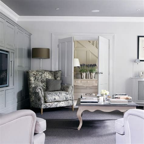 lilac room ideas lavish brighton penthouse on the market for 194 163 700 000 but