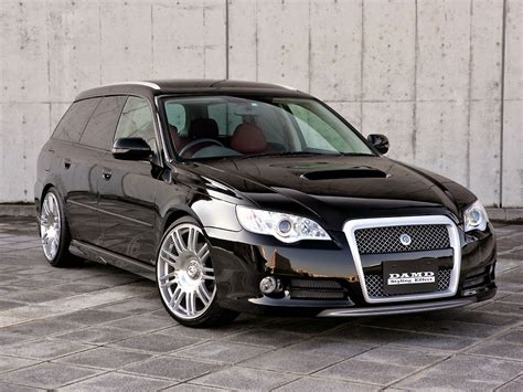 modified subaru legacy photo of modified jdm legacy and outback subaru legacy