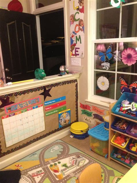 layout for home daycare small room home daycare layout childcare ideas pinterest
