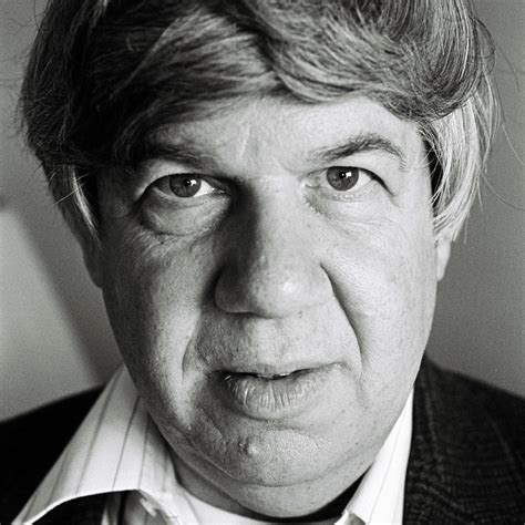 stephen gould stephen jay gould photos