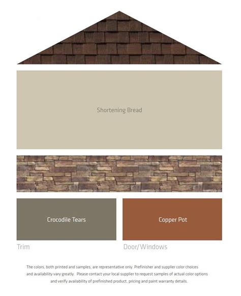 paint color brand match for the home pinterest paint best 25 brown roofs ideas on pinterest exterior color