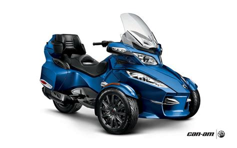 2 seater can ams motorcycle review and galleries can am spyder reviews specs prices top speed