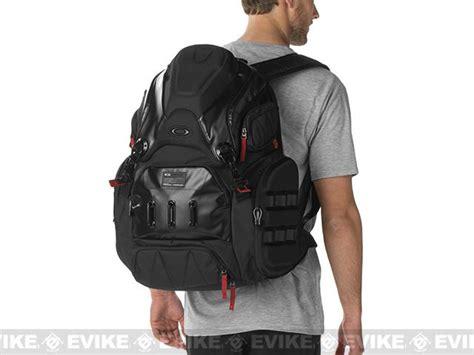 oakley big kitchen z oakley big kitchen backpack black evike com