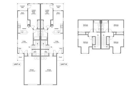auto cad floor plan architectural floor plan floor plan with autocad drawings