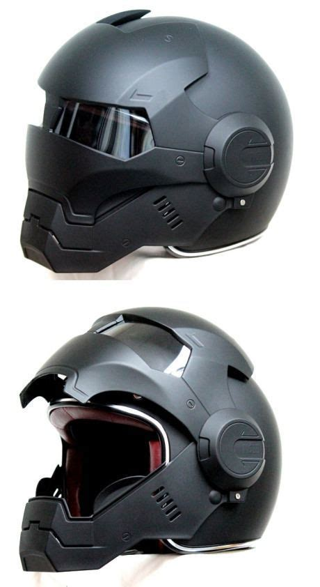 fan gear near me 25 best ideas about motorcycle helmets on