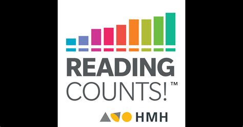 Scholastic Reading Apps | reading counts on the app store
