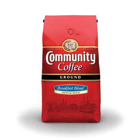 50 coffees how to build community and your business one coffee at a time books bi lo community coffee only 1 50 this saves money