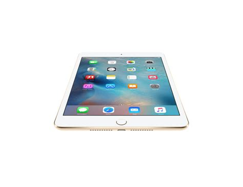 Mini 4 Wifi apple mini 4 128gb wifi gold price in pakistan vmart pk