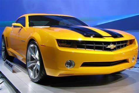Chevrolet Spin 1 2l Lt Mt all chevrolet models list of chevrolet car models