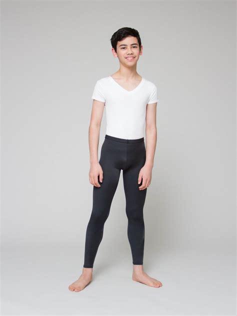Legging Ctr Boys 6 13 boys footless tights for ballet boysdancetoo the