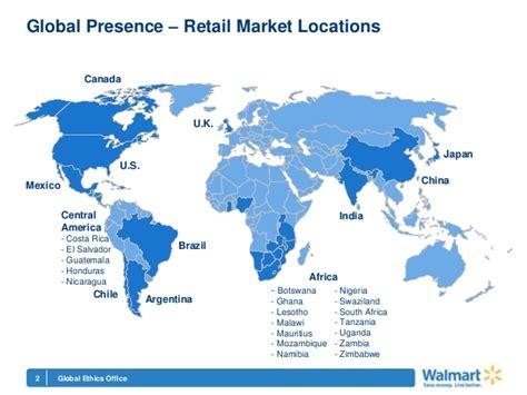 walmart store locator map 402 walmart ethics vs compliance scce compliance